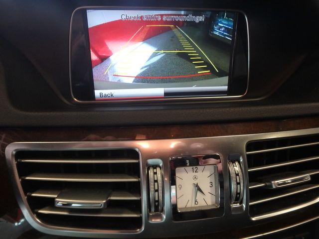 2015 Mercedes E350 4-Matic BEAUTIFUL LOW MILE TROPHY!~ Saint Louis Park, MN 4