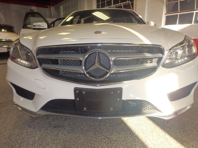 2015 Mercedes E350 4-Matic BEAUTIFUL LOW MILE TROPHY!~ Saint Louis Park, MN 21