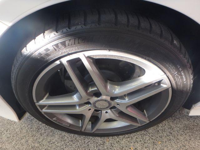 2015 Mercedes E350 4-Matic BEAUTIFUL LOW MILE TROPHY!~ Saint Louis Park, MN 23
