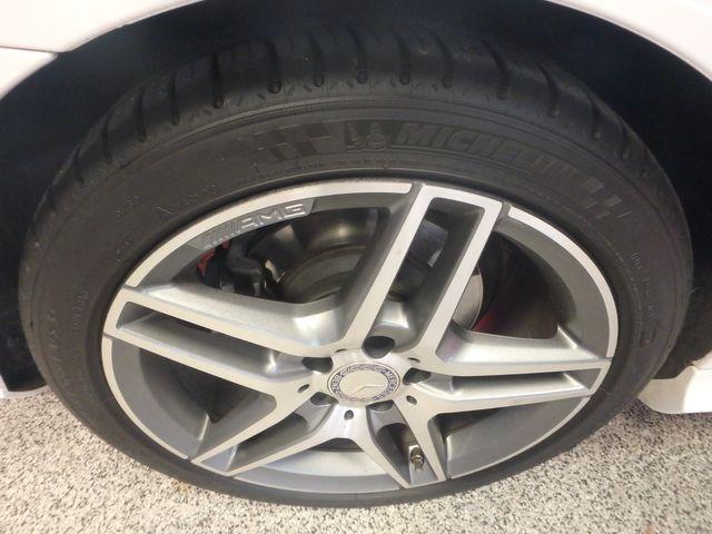 2015 Mercedes E350 4-Matic BEAUTIFUL LOW MILE TROPHY!~ Saint Louis Park, MN 25