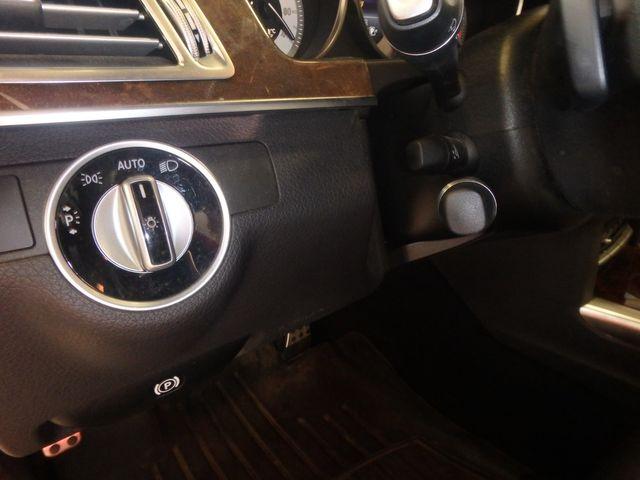 2015 Mercedes E350 4-Matic BEAUTIFUL LOW MILE TROPHY!~ Saint Louis Park, MN 32