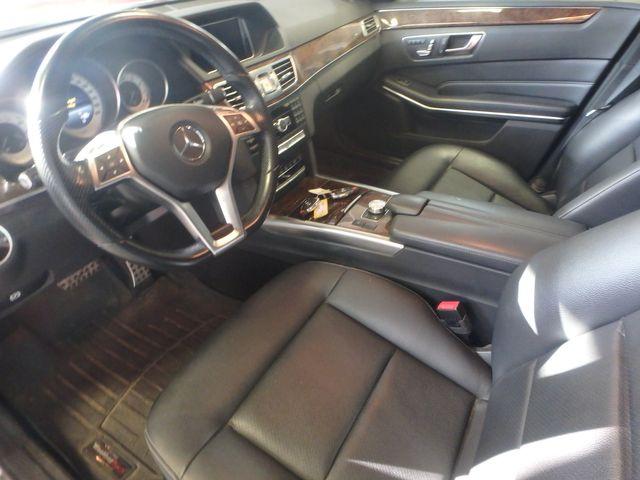 2015 Mercedes E350 4-Matic BEAUTIFUL LOW MILE TROPHY!~ Saint Louis Park, MN 2