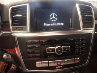 2015 Mercedes Gl450 STUNNING RIDE, BEYOND LOADED, PREMIUM 1 PKG Saint Louis Park, MN 4