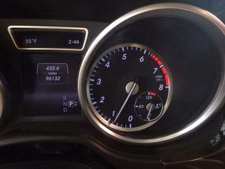 2015 Mercedes Gl450 STUNNING RIDE, BEYOND LOADED, PREMIUM 1 PKG Saint Louis Park, MN 8