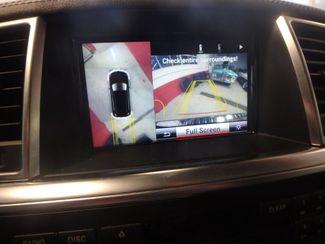 2015 Mercedes Gl450 STUNNING RIDE, BEYOND LOADED, PREMIUM 1 PKG Saint Louis Park, MN 5