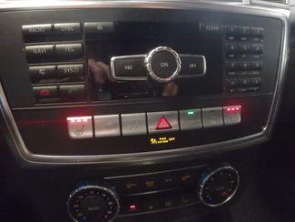 2015 Mercedes Gl450 STUNNING RIDE, BEYOND LOADED, PREMIUM 1 PKG Saint Louis Park, MN 15
