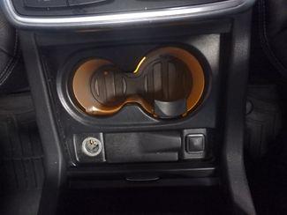 2015 Mercedes Gl450 STUNNING RIDE, BEYOND LOADED, PREMIUM 1 PKG Saint Louis Park, MN 16