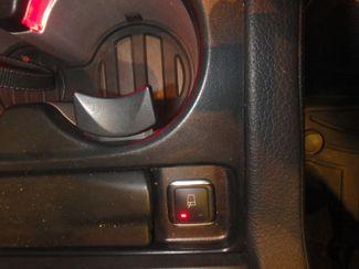 2015 Mercedes Gl450 STUNNING RIDE, BEYOND LOADED, PREMIUM 1 PKG Saint Louis Park, MN 18