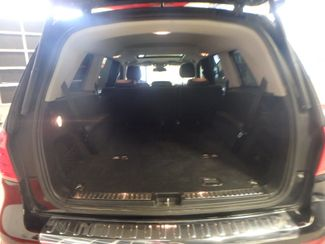 2015 Mercedes Gl450 STUNNING RIDE, BEYOND LOADED, PREMIUM 1 PKG Saint Louis Park, MN 21