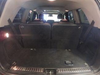 2015 Mercedes Gl450 STUNNING RIDE, BEYOND LOADED, PREMIUM 1 PKG Saint Louis Park, MN 22