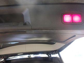 2015 Mercedes Gl450 STUNNING RIDE, BEYOND LOADED, PREMIUM 1 PKG Saint Louis Park, MN 23