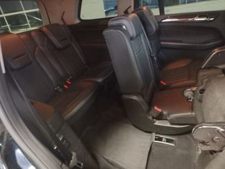 2015 Mercedes Gl450 STUNNING RIDE, BEYOND LOADED, PREMIUM 1 PKG Saint Louis Park, MN 24