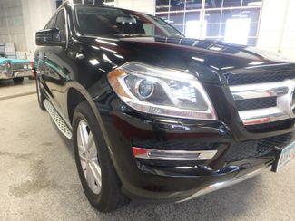 2015 Mercedes Gl450 STUNNING RIDE, BEYOND LOADED, PREMIUM 1 PKG Saint Louis Park, MN 29