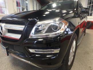 2015 Mercedes Gl450 STUNNING RIDE, BEYOND LOADED, PREMIUM 1 PKG Saint Louis Park, MN 31
