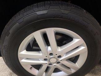 2015 Mercedes Gl450 STUNNING RIDE, BEYOND LOADED, PREMIUM 1 PKG Saint Louis Park, MN 32