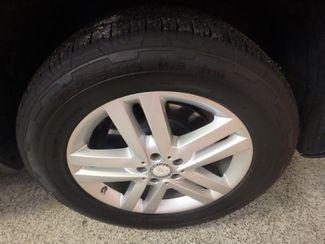 2015 Mercedes Gl450 STUNNING RIDE, BEYOND LOADED, PREMIUM 1 PKG Saint Louis Park, MN 33