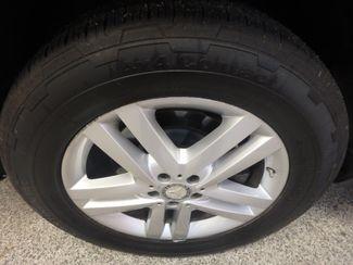2015 Mercedes Gl450 STUNNING RIDE, BEYOND LOADED, PREMIUM 1 PKG Saint Louis Park, MN 34