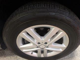 2015 Mercedes Gl450 STUNNING RIDE, BEYOND LOADED, PREMIUM 1 PKG Saint Louis Park, MN 35