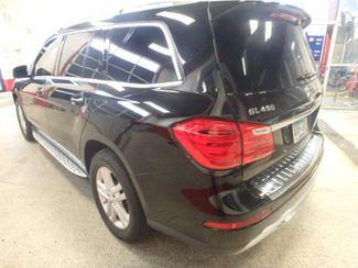 2015 Mercedes Gl450 STUNNING RIDE, BEYOND LOADED, PREMIUM 1 PKG Saint Louis Park, MN 11