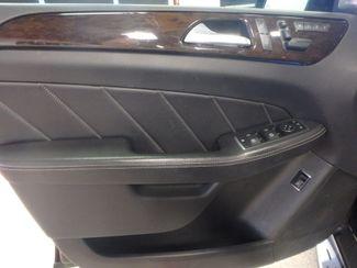 2015 Mercedes Gl450 STUNNING RIDE, BEYOND LOADED, PREMIUM 1 PKG Saint Louis Park, MN 14