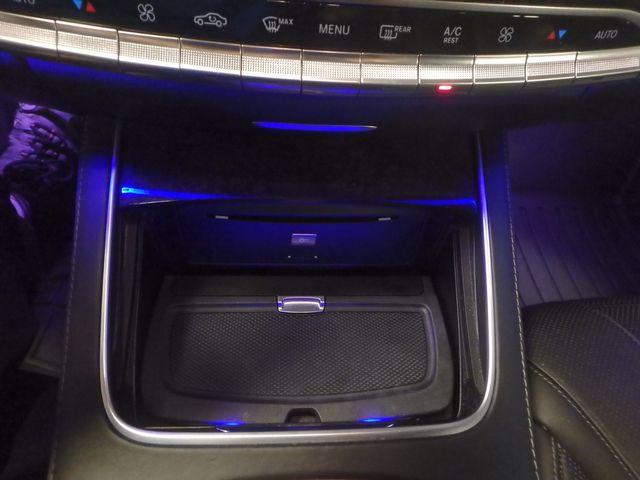 2015 Mercedes S-550 4-Matic READY TO IMPRESS, STUNNING MACHINE Saint Louis Park, MN 22