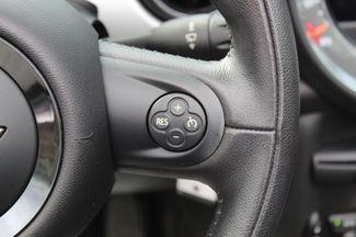 2015 Mini Convertible conv  city PA  Carmix Auto Sales  in Shavertown, PA