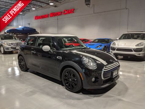 2015 Mini COOPER Hardtop 2 Door in Lake Forest, IL