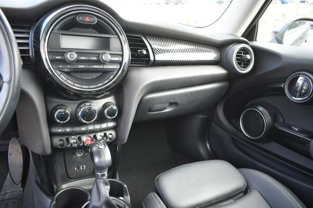 2015 Mini Cooper S Naugatuck, Connecticut 16