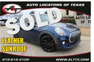 2015 Mini Cooper Base | Plano, TX | Consign My Vehicle in  TX