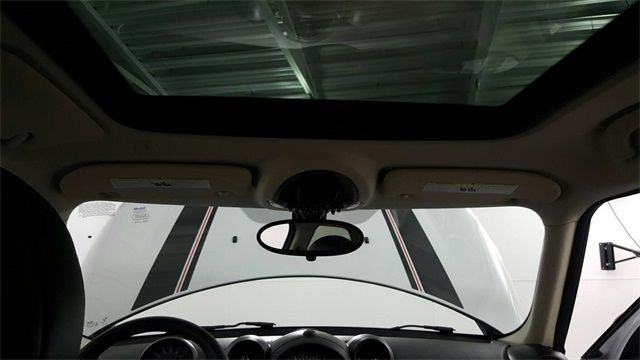 2015 Mini Cooper S Paceman in McKinney, Texas 75070