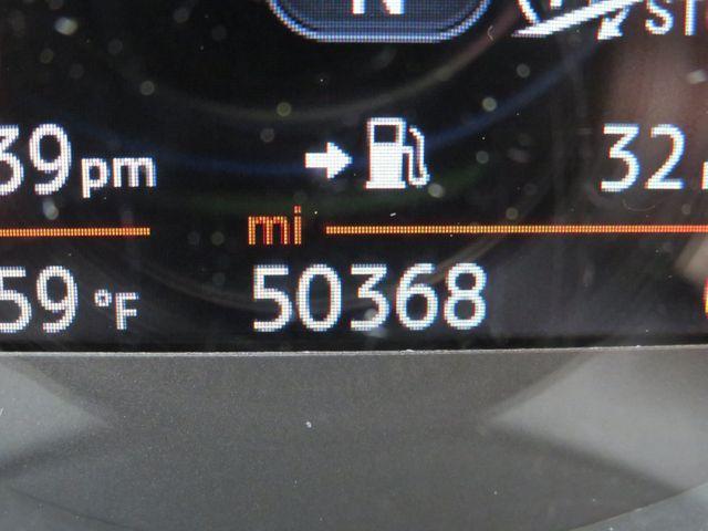 2015 Mini Cooper S Base in McKinney, Texas 75070