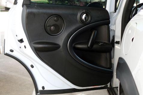 2015 Mini Countryman S | Plano, TX | Carrick's Autos in Plano, TX