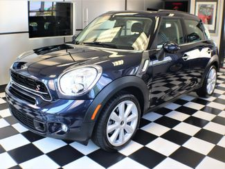 2015 Mini Countryman S in Pompano, Florida 33064