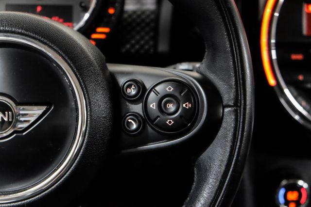 2015 Mini Hardtop 2 Door S in Addison, TX 75001