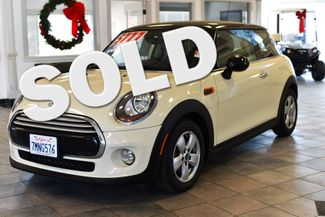 2015 Mini Hardtop 2 Door in Atascadero CA, 93422