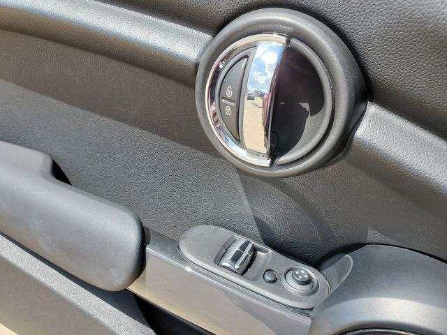 2015 Mini Hardtop 2 Door in Brownsville, TX 78521