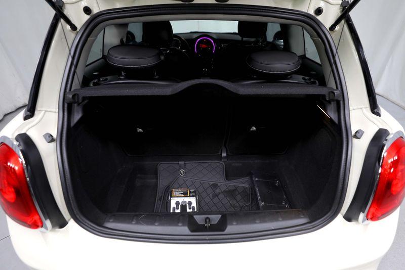 2015 Mini Hardtop 2 Door S - Auto - Service Records  city California  MDK International  in Los Angeles, California