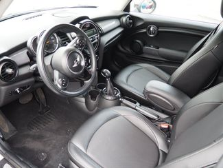 2015 Mini Hardtop 2 Door Cooper Englewood, CO 10