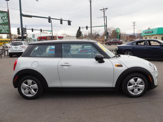 2015 Mini Hardtop 2 Door Cooper Englewood, CO 3