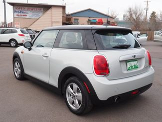 2015 Mini Hardtop 2 Door Cooper Englewood, CO 7