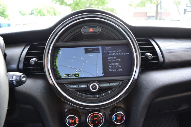 2015 Mini Hardtop 2 Door   city New  Father  Son Auto Corp   in Lynbrook, New