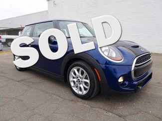 2015 Mini Hardtop 2 Door S Madison, NC