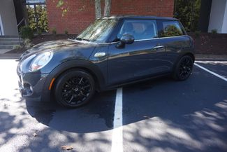 2015 Mini Hardtop 2 Door S in Marietta, Georgia 30067