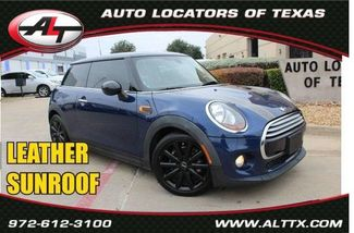 2015 Mini Hardtop 2 Door Base in Plano, TX 75093