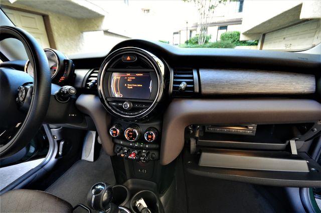 2015 Mini Hardtop 2 Door S in Reseda, CA, CA 91335