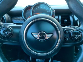 2015 Mini Cooper S 3 MONTH/3,000 MILE NATIONAL POWERTRAIN WARRANTY Mesa, Arizona 15