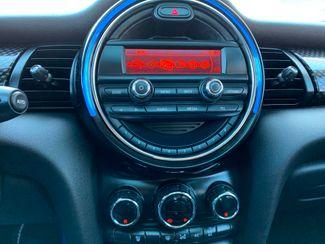 2015 Mini Cooper S 3 MONTH/3,000 MILE NATIONAL POWERTRAIN WARRANTY Mesa, Arizona 17