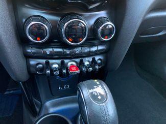 2015 Mini Cooper S 3 MONTH/3,000 MILE NATIONAL POWERTRAIN WARRANTY Mesa, Arizona 18