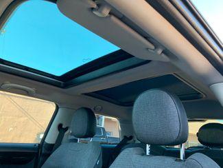 2015 Mini Cooper S 3 MONTH/3,000 MILE NATIONAL POWERTRAIN WARRANTY Mesa, Arizona 16