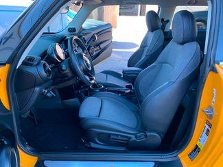 2015 Mini Cooper S 3 MONTH/3,000 MILE NATIONAL POWERTRAIN WARRANTY Mesa, Arizona 9